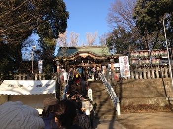 2014Jan3-Hatsumoude.jpg