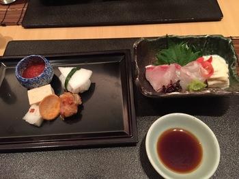 2015Dec22-Dinner2 - 1.jpg
