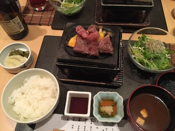 2015Dec22-Dinner5 - 1.jpg