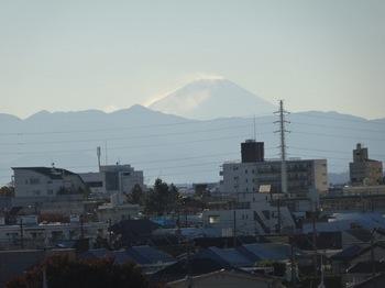 2015Nov27-Mt-Fuji - 1.jpg
