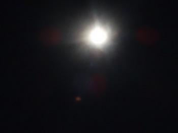 2015Oct25-Moon2 - 1.jpg