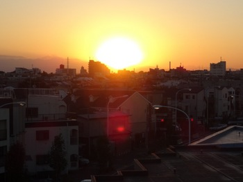 2015Oct25-Sunset1 - 1.jpg
