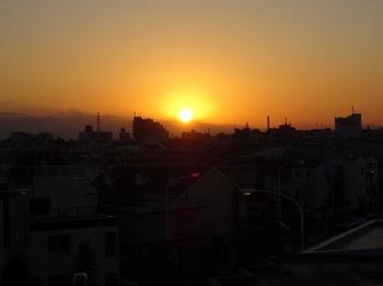 2015Oct25-Sunset2 - 1.jpg