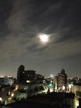 2015Sep28-Moon1 - 1.jpg