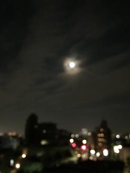 2015Sep28-Moon2 - 1.jpg