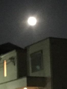 2015Sep30-Moon2 - 1.jpg