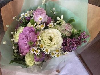 2016Apr30-Flower3 - 1.jpg