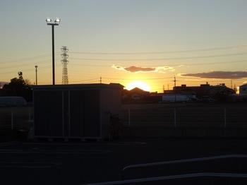 2016Dec11-Sunset - 1.jpg