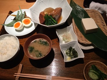 2016Jan5-Lunch - 1.jpg