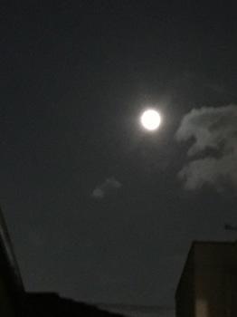 2016Mar24-Moon - 1.jpg