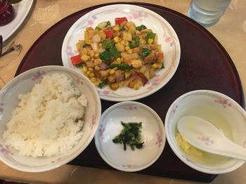 2016May25-Lunch - 1.jpg