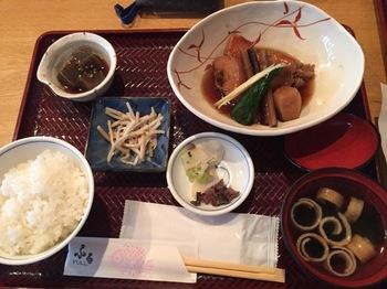 2016May31-Lunch - 1.jpg