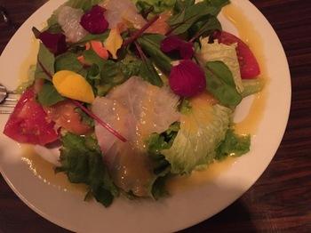 2017Apr21-Dinner2 - 1.jpg