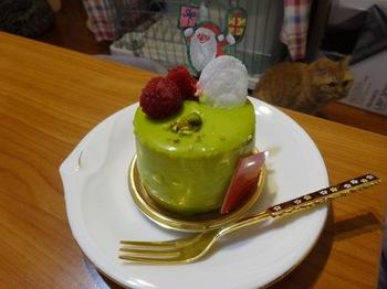 2017Dec25-Cake - 1.jpg