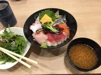 2017Dec27-Lunch - 1.jpg