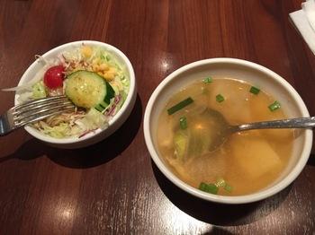 2017Jul11-Lunch1 - 1.jpg