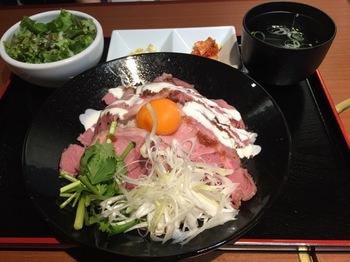 2017Jul7-Lunch1 - 1.jpg