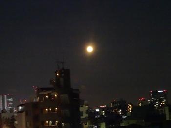 2017Jul9-Moon - 1.jpg