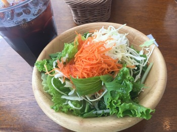 2017Jun3-Lunch2 - 1.jpg