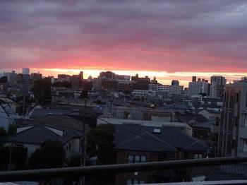2017Jun4-Sunset1 - 1.jpg
