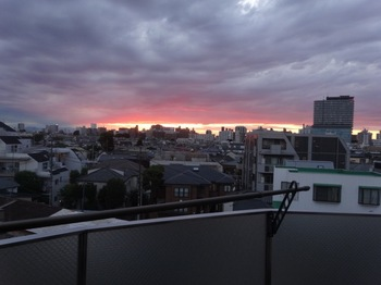 2017Jun4-Sunset2 - 1.jpg