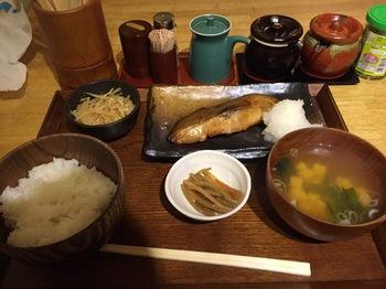 2017Sep21-Lunch1 - 1.jpg