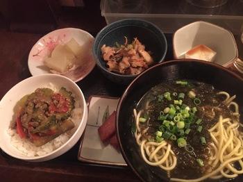2017Sep7-Lunch - 1.jpg