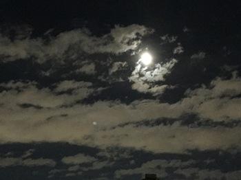 2018Jan4-Moon1 - 1.jpg
