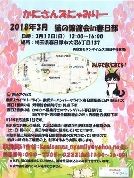 2018Mar2-3月告知ポスター - 1.jpg