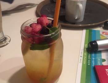 2016Dec23-Drink - 1.jpg