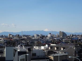 2016Dec24-MtFuji - 1.jpg
