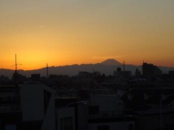 2016Dec25-Sunset - 1.jpg
