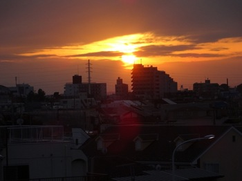 2016Oct30-Sunset - 1.jpg