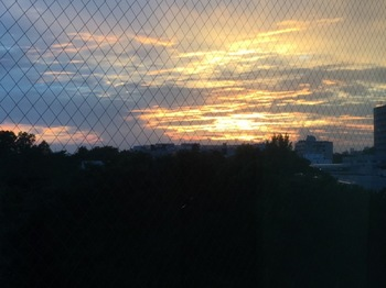 2017Aug8-Sunset - 1.jpg