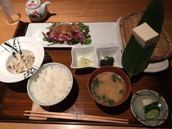 2017Jan26-Lunch - 1.jpg