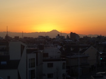 2017Jan26-Sunset - 1.jpg