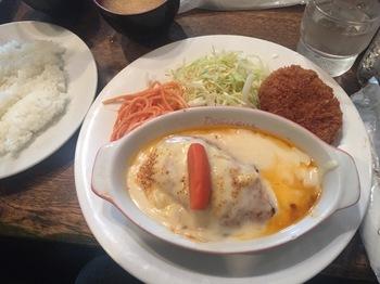 2017Mar23-Lunch - 1.jpg